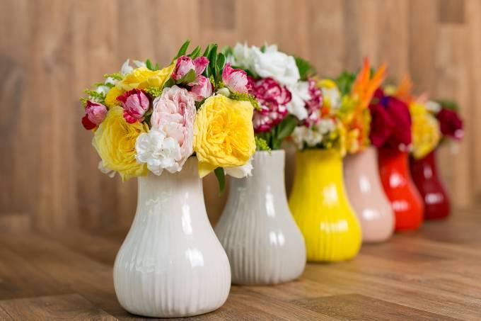 Lu Figueiredo – flores