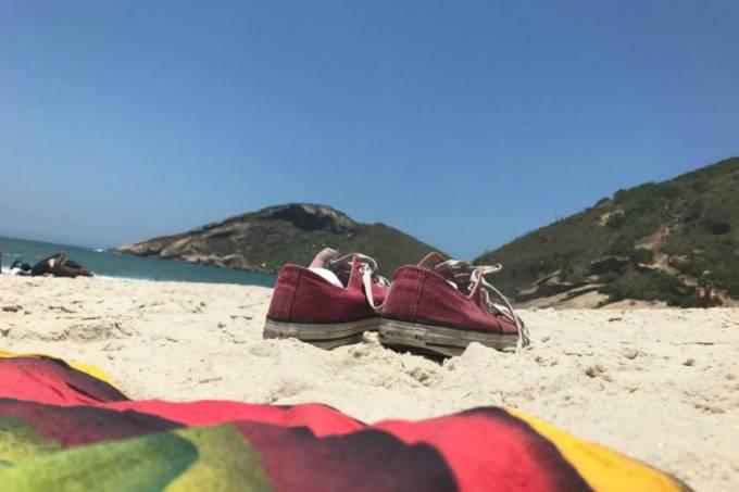 Motorola_Praia