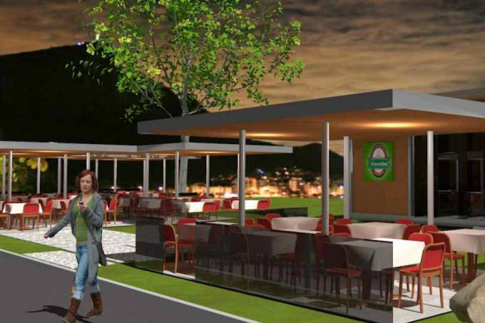 Espaço_Lagoa_Gourmet_Versão_ONLINE_PDF2.cdr