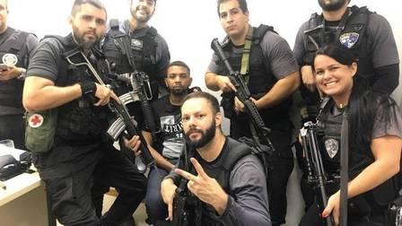 x1xfoto-policiais-pagespeed-ic-dsmxjua5ro.jpg.pagespeed.ic.c07RS76Aze