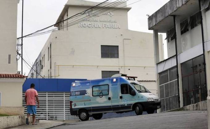 x74009624_RIRio-de-Janeiro-RJ-27-12-2017Hospital-Rocha-Faria-em-Campo.jpg.pagespeed.ic.J9reasTsgl
