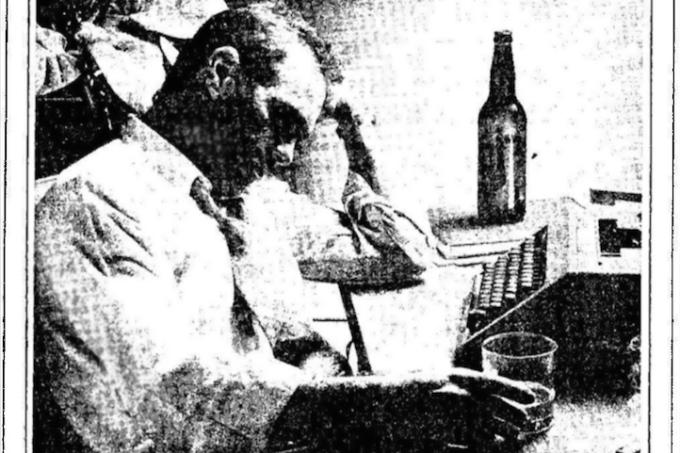 Acervo Alcoólicos Anônimos_Divulgação