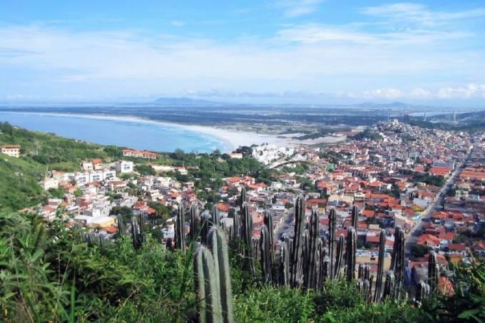 Cidade_de_Arraial_do_Cabo
