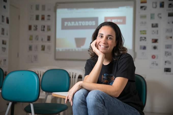 CN10 Fabiana Ribeiro