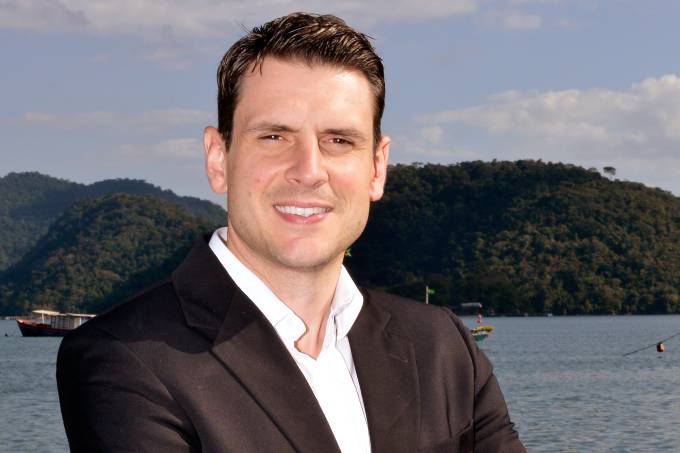 Marcelo Hodge Crivella