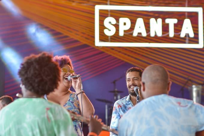 Roda de Samba do Spanta – Crédito – Ivanildo Carmo (51)