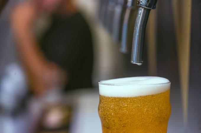 cerveja-alturas