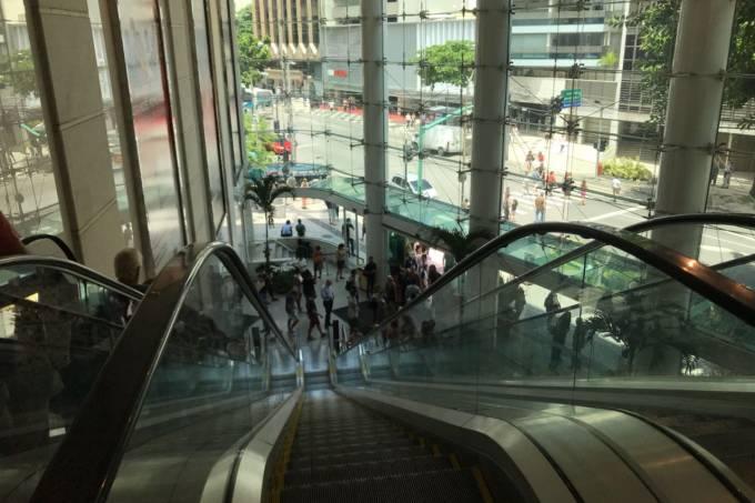 escada-shopping