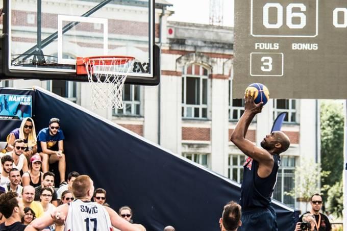 FIBA_DIVULGAÇÃO
