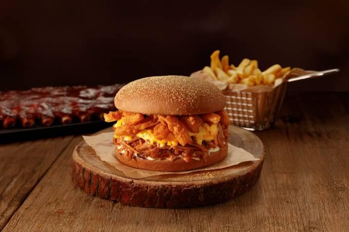Ribs Bloomin Burger_Credito_