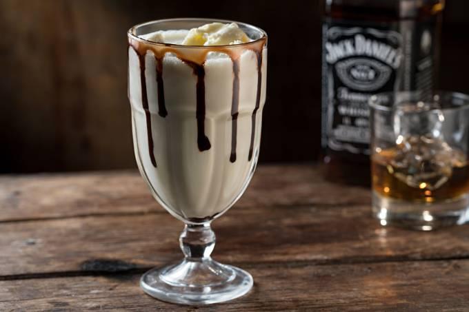 LeMax_milk-shake de jack daniel's