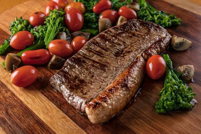 Demi-Glace Premium Grill_picanha