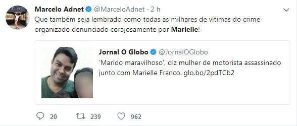 Marcelo Adnet, ator