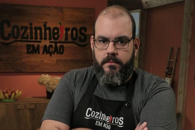 Bozaio Gourmet – Divulgação (2)