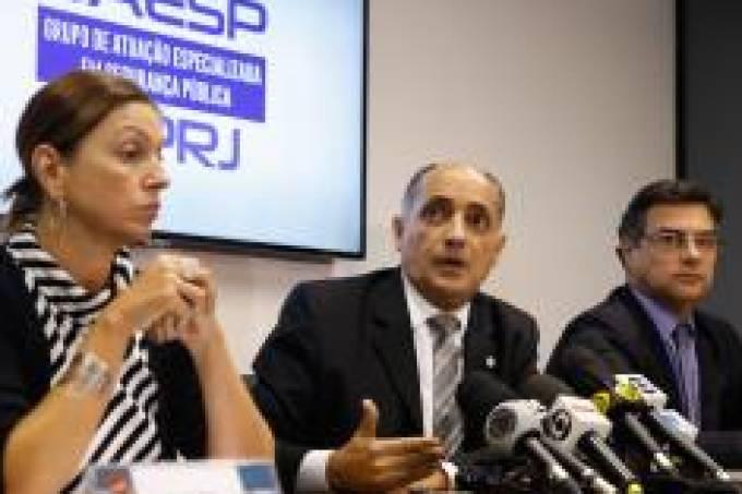 Fernando Frazão – Agência Brasil