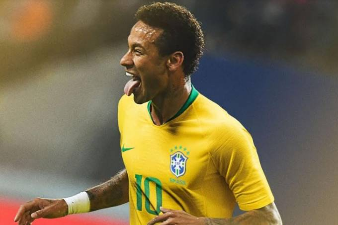 neymar_camisa