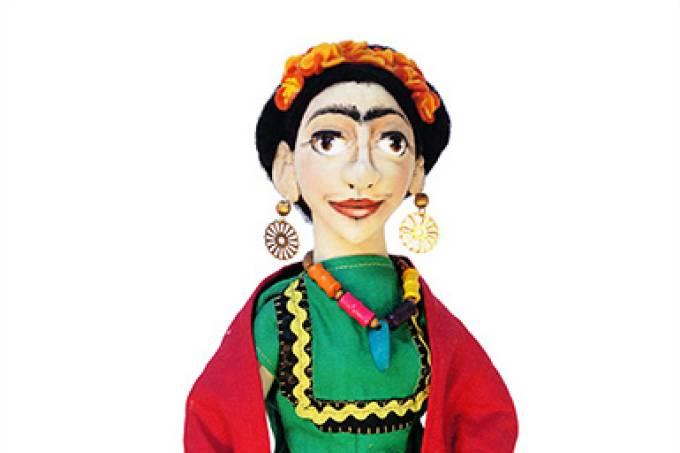 1 FOTO 3 NOTAS Ana APCavalari 01 – Frida