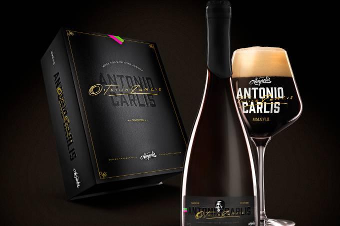 Ampolis_Antonio Carlis_Pack completo_divulgação (1)