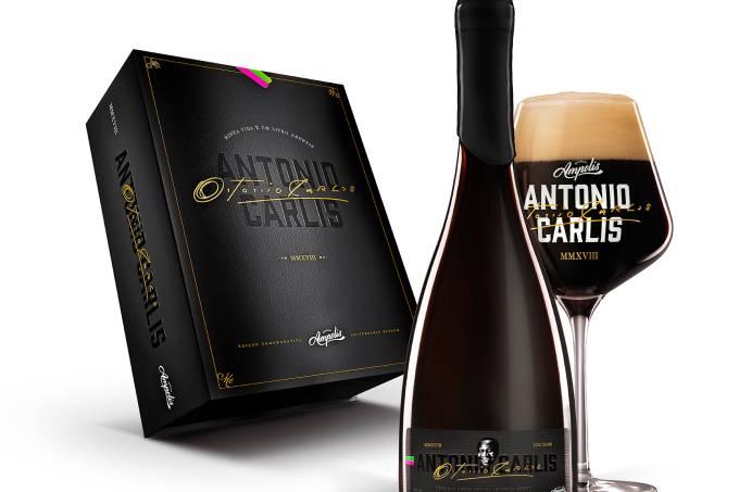 Ampolis_Antonio Carlis_Pack completo_divulgação (2)