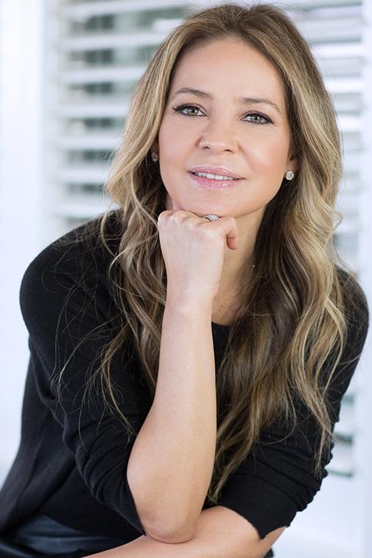 dermatologista denise barcelos - botox - rugas - alemanha