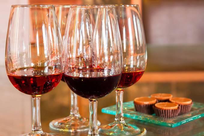 foto vinho-do-porto