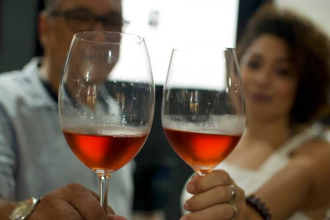 Inauguração Imprensa Wine Office 28.02.18 2