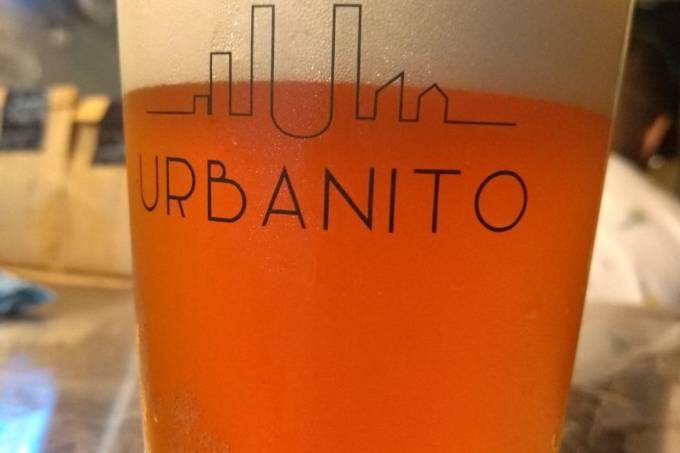 urbanito-chope