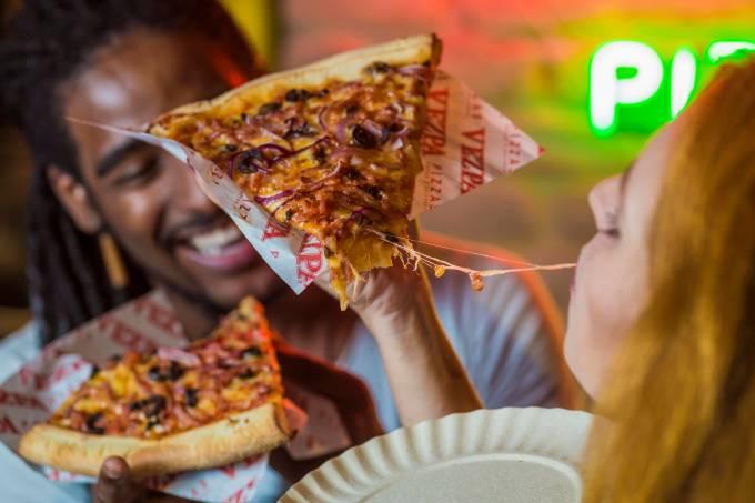 Vezpa Pizzas – Novo Cardápio (6)