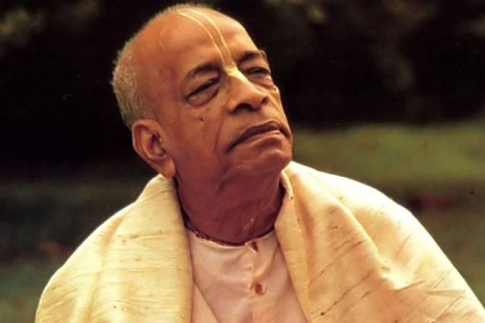 Hare Krishna! — O Mantra, o Movimento e o Swami que Começou Tudo