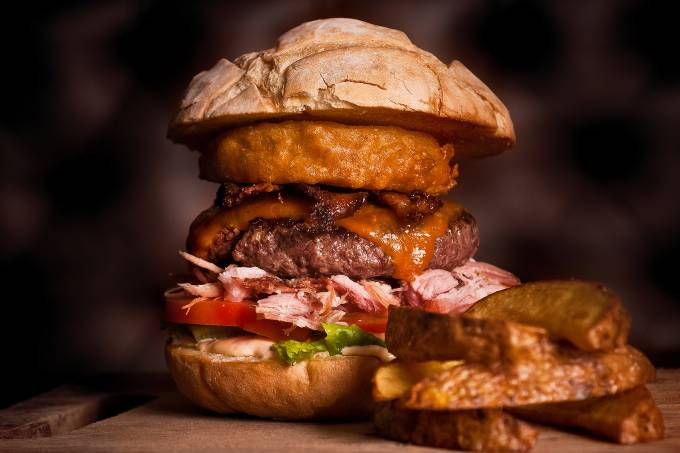 Burger Ogro_CRED Renata Spinelli
