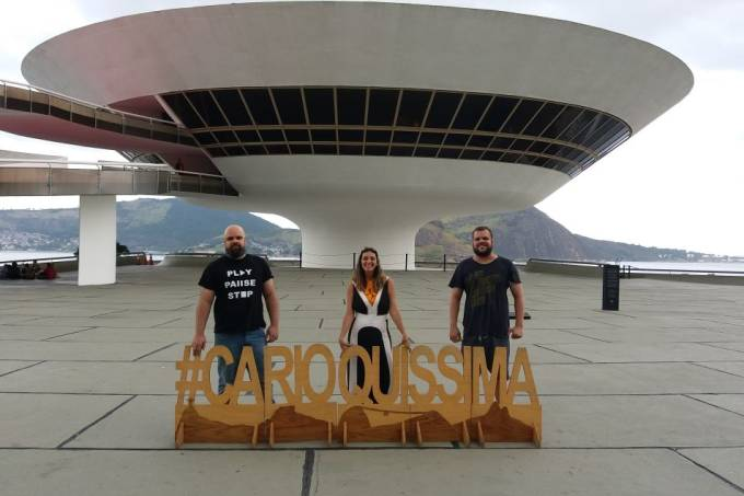 Carioquissima Niteroi_01