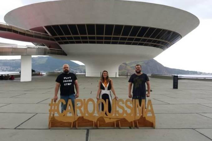 carioquissima-niteroi_01