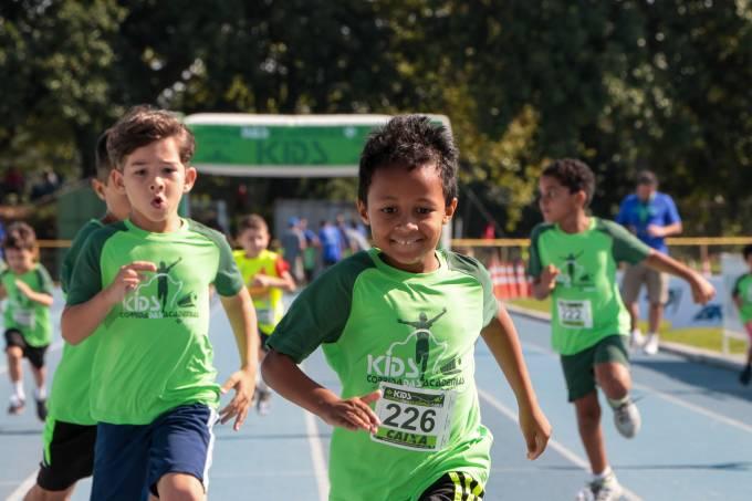 Maratoninha Gloob