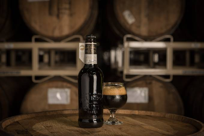 GIBC_Bourbon_County_Stout_2017_002