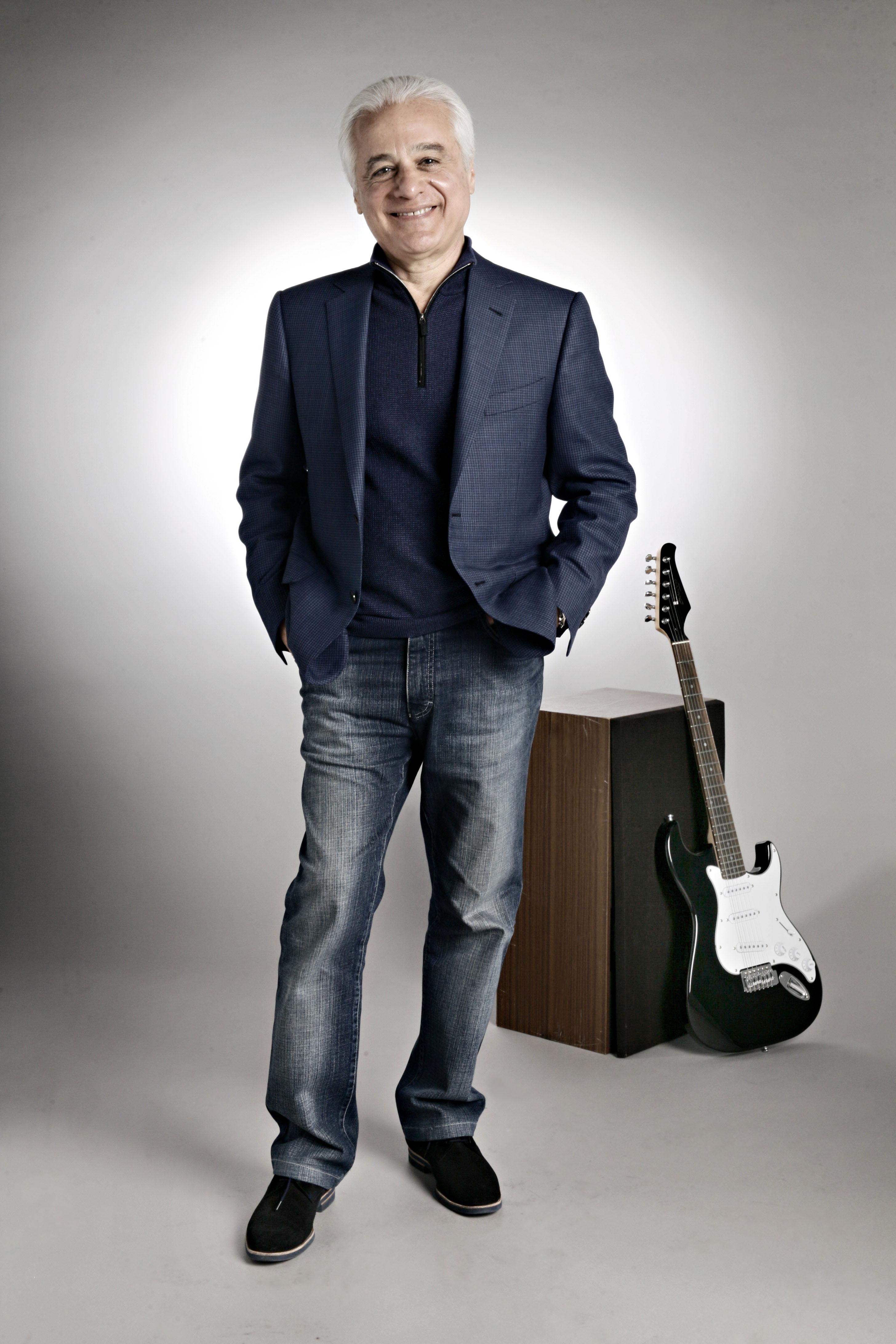 Roberto Medina - negócios - empreendedorismo - dicas - sucesso - carreira