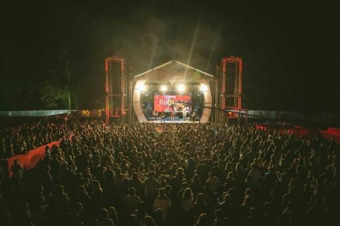 Festival Lovelands