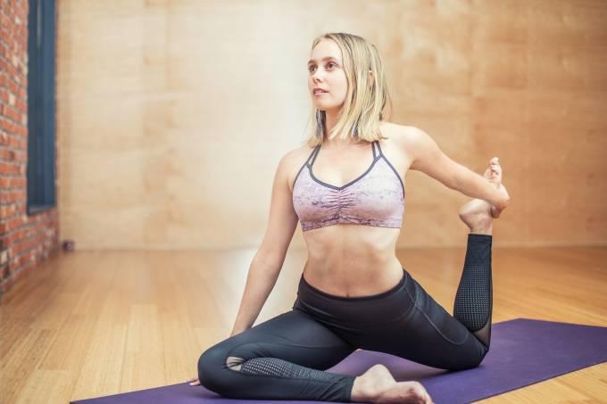 yoga_ilustração