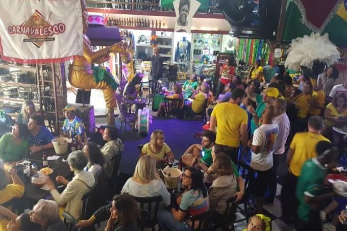 botequim_carnavalesco