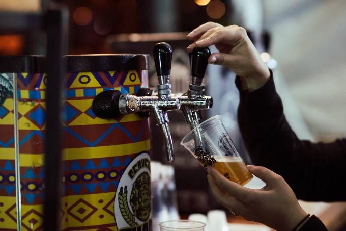 FOTO_cervejaria Guapa_2