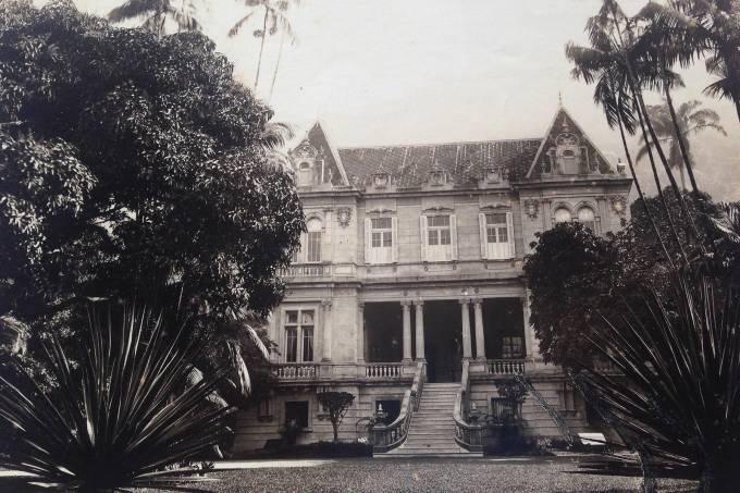 Museu Histórico Nacional_IBRAM_MINC.