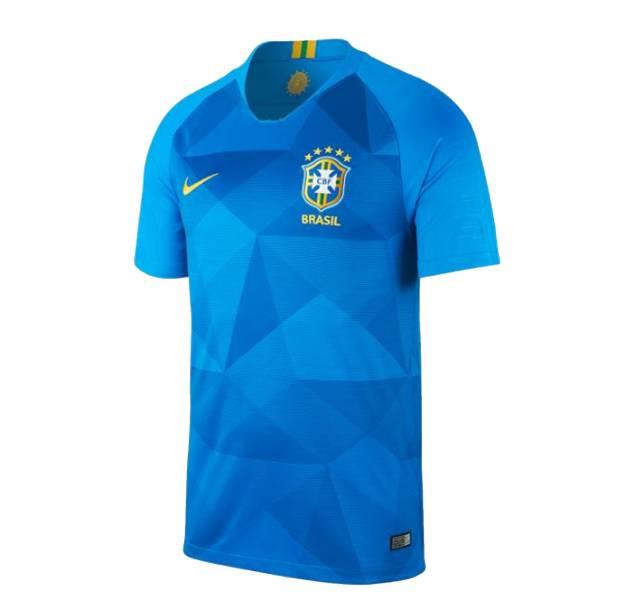 R$ 449,90: Nike Store Barra, BarraShopping, 225B, ☎ 2431-9572