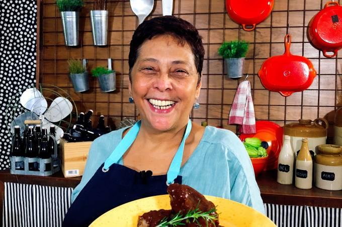 Katia Barbosa