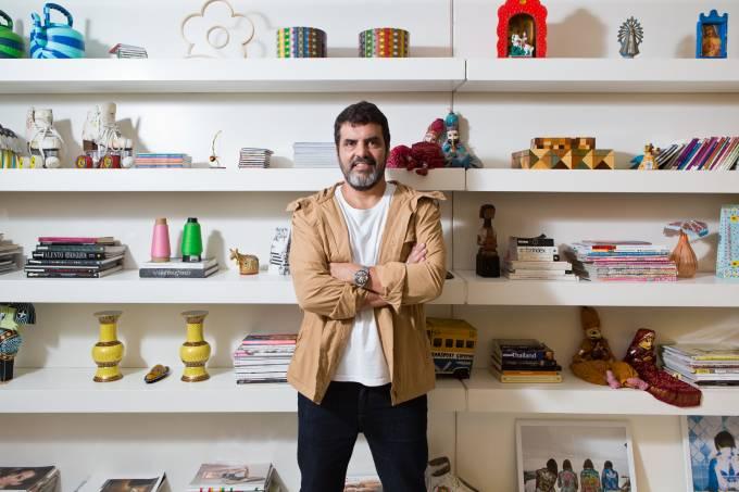 Marcello Bastos