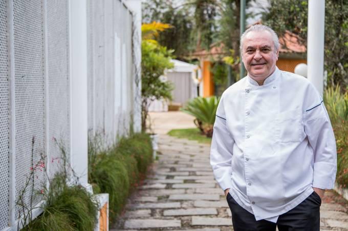 Chef Danio Braga _ Cred. Eder Floriano (1)