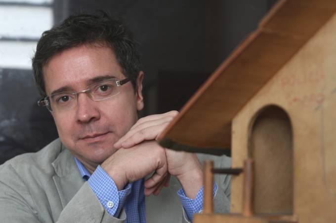 Fabio Barbirato