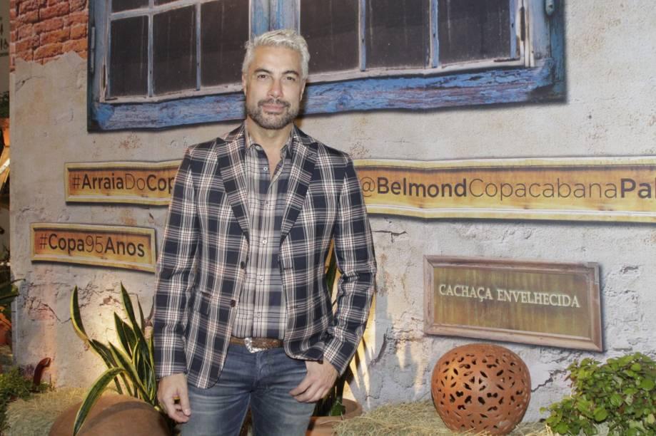 Fernando Torquato