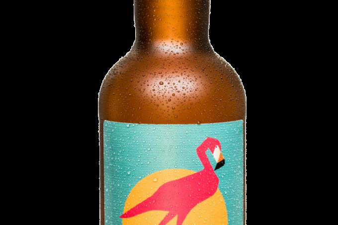 garrafa LAGER -01