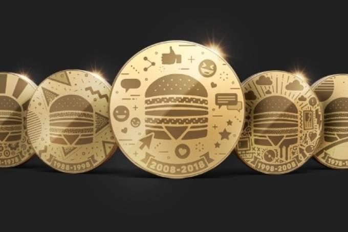 mcdonalds-cria-moeda-para-celebrar-50-anos-do-big-mac-1532971960104_615x300