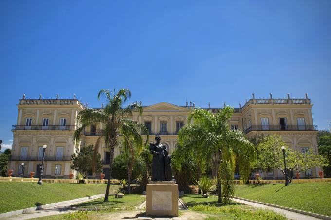 Museu Nacional_crédito Rafael Moura2