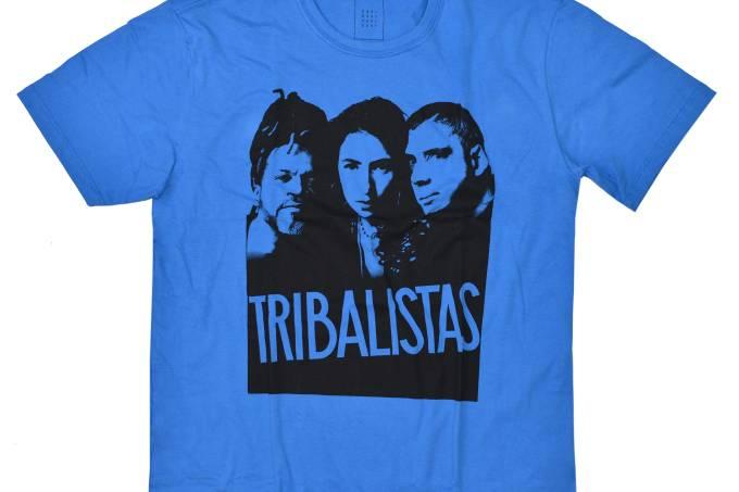 Tribalistas_Masculina_Azul